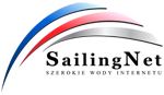 Sailingnet Logo
